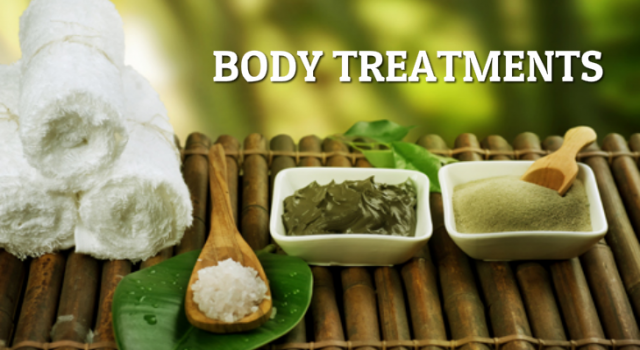 body-treatments_1_orig.png